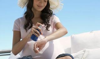 Comment conserver une belle peau cet été ?