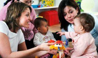 Bientôt obligé de rembourser vos crédits d'impôts pour la garde d'enfants ?
