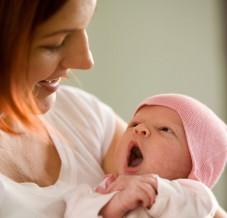Tout savoir sur le congé maternité