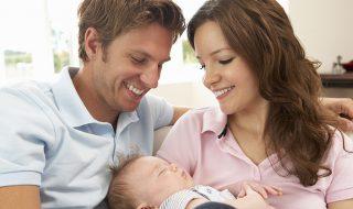 Congé parental : le petit guide indispensable pour en profiter un maximum