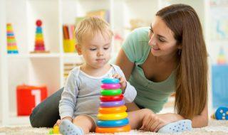 Comment gérer les congés payés de mon assistante maternelle ?