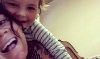 Il y en a marre de la pression exercée par la société pour cette maman blogueuse !