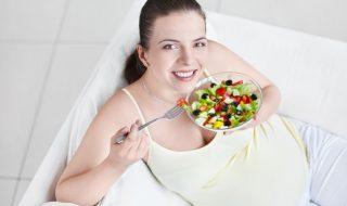 4 astuces pour lutter contre la constipation en fin de grossesse
