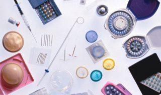 Quelle contraception adopter après l'accouchement : tout savoir sur les options qui s'offrent à vous