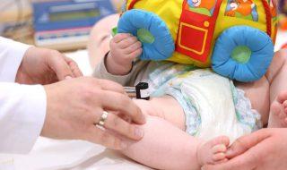 Les couches Pampers sont-elles réellement dangereuses pour bébé ?