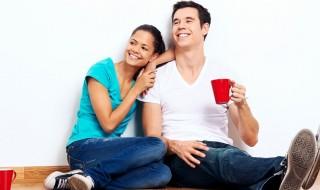 À quelle dose la caféine avant la grossesse augmente les risques de fausse couche ?