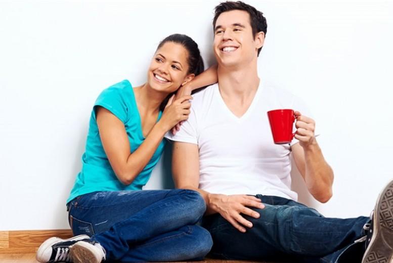 Quelle dose la caf ine avant la grossesse augmente les risques de fausse couche - Risque fausse couche par semaine ...