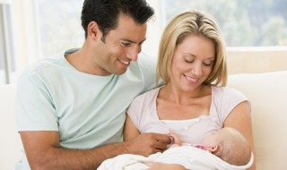 Désir à zéro pendant l'allaitement : 3 pistes pour remonter la pente