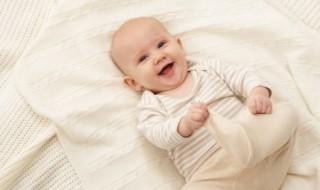 Dix choses qui nous font regretter de ne plus être un bébé