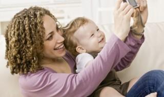 10 conseils sur la façon de photographier vos enfants