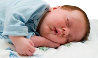 Trop trop dur les lendemains de réveillon !