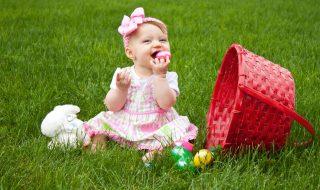 Ce week-end de Pâques s'annonce très gourmand, pour vous aussi ?