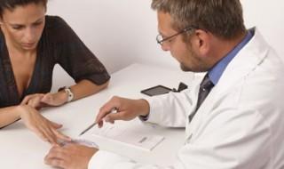 Les démarches administratives pendant la grossesse : que faut-il faire ?