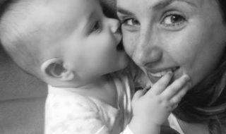 La communauté Neuf Mois s'éclate avec bébé et nous dévoile ses plus chouettes selfies !