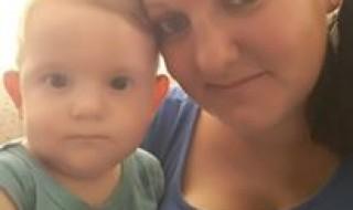 Une césarienne en urgence vitale qui a sauvé mon bébé