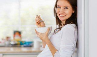Comment prévenir l'hypoglycémie pendant la grossesse ?