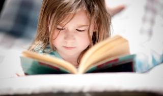 Enfants prématurés : une étude confirme les difficultés d'apprentissage