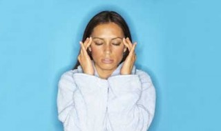 Et si le stress vous empêchait de tomber enceinte ?