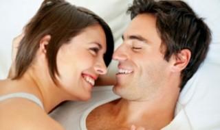 Faire l'amour après l'accouchement