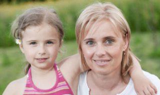 Famille : tout sur les aides financières