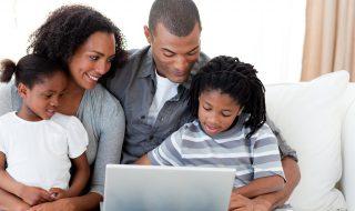 Le 1er avril, le montant des allocations familiales va augmenter