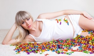 Faux sucre : enceinte, faut-il faire jouer le principe de précaution ?