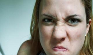 5 phrases sur l'infertilité qui vous foutent en boule