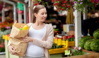 Ma sage-femme insiste sur l'apport en vitamines B pendant ma grossesse, pourquoi ?