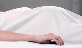 Enquête : en Italie, cinq femmes enceintes décèdent en une semaine
