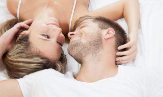5 choses à savoir pour mieux comprendre le lien entre infertilité masculines et pollution