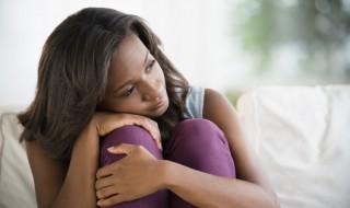 Le psychisme peut-il bloquer la fertilité ?