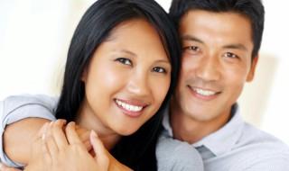 15 astuces qui vont booster votre fertilité dans votre couple
