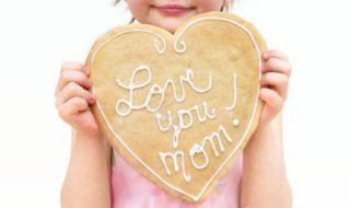 5 mamans nous racontent leurs jolis souvenirs de fête des mères