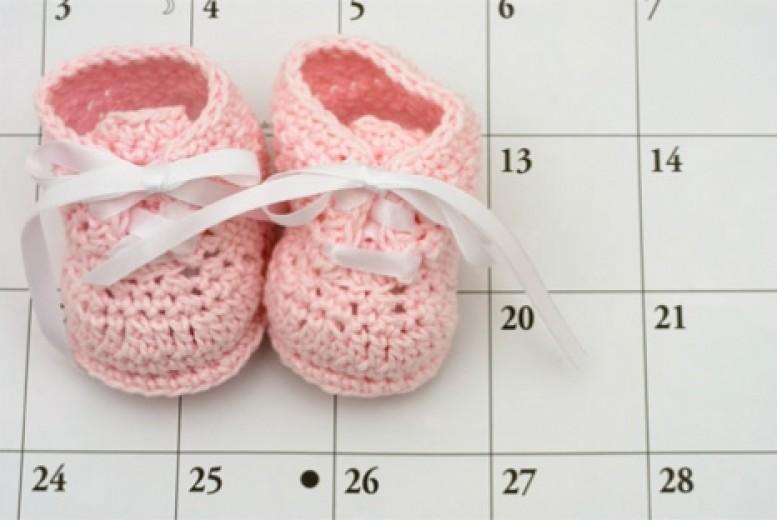 Comment avoir une fille ou un garonparentsfr - PARENTSfr