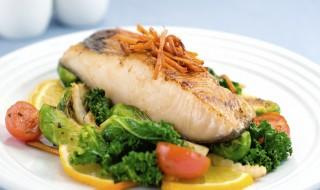 Enceinte, comment doper ses apports en omega-3?