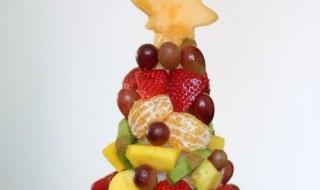 Gâteau de fruits, joli, joli !