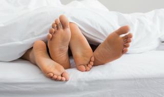 Troisième trimestre de grossesse : est-il possible d'avoir des relations sexuelles ?