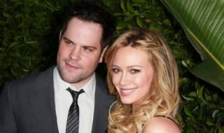 Hilary Duff a fait une chose étonnante après son accouchement, découvrez laquelle !