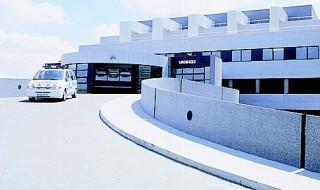 1,1 millions d'euros d'indemnités reversés à un patient par l'hôpital de Lannion