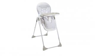 Test : Chaise Easy Badabulle