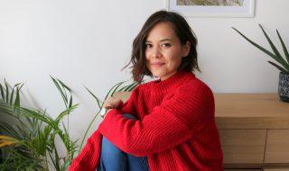 La youtubeuse Alyssia1609 se confie sur sa vie de jeune maman