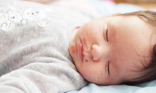L'impétigo chez l'enfant: comment reconnaître et soigner cette infection ?