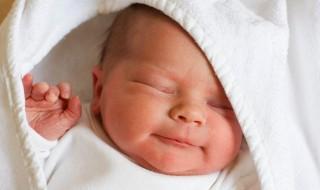 Un bébé conçu en éprouvette risque-t-il d'avoir des séquelles ?