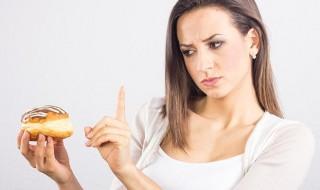 Infertilité: et si c'était la faute au cholestérol?