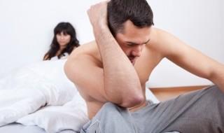 Infertilité masculine : les pesticides mis en cause
