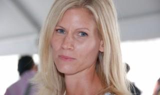 Interview d'une maman VIP: grossesse, vie de maman, boulot, Sarah Lelouch se confie