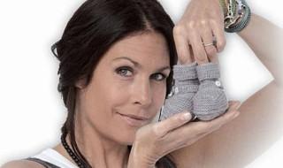 Interview VIP: Astrid Veillon nous parle de sa grossesse