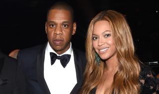 Révélation : découvrez enfin les prénoms des jumeaux de Beyoncé !