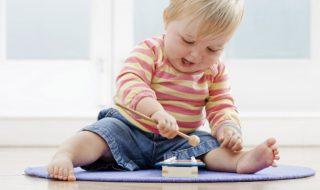 Pourquoi 13% des jouets pour enfants contrôlés en 2015 ont été jugés dangereux ?