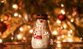L'équipe Neuf Mois vous souhaite de joyeuses et jolies fêtes de fin d'année !